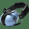 Pluggerz Earmuffs Blue