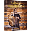 Smokey Goodness 2 - Het Next Level Barbecueboek
