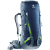 Deuter Guide Lite Navy/Granite 32 L