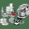 Bosch Optimum MUM9YT5S24