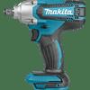 Makita DTW190ZJ (sans batterie)