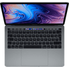 Apple MacBook Pro 13'' Touch Bar (2018) MR9Q2FN/A Space Gray Azerty