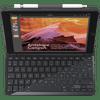 Logitech iPad (2018) Slim Folio Keyboard Cover AZERTY