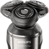 Philips NanoTech Precision blades SH98 / 70