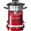 KitchenAid Artisan Robot cuiseur Rouge empereur