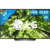 LG OLED65B8PLA