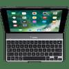 Belkin iPad 2017 Keyboard 9.7 '' AZERTY