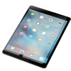 InvisibleShield Glass+ Apple iPad 9.7 inch Screenprotector