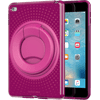 Tech21 Evo Play2 iPad 9,7 Pouces Back Cover Rose
