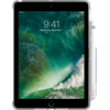 "Tech21 Impact Clear iPad 9,7"" avec Support Apple Pencil Transparent"