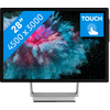 Microsoft Surface Studio 2 i7 - 16 Go - 1 To Azerty