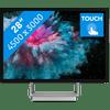 Microsoft Surface Studio 2 i7 - 32 gb - 1 TB Azerty