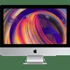 "Apple iMac 21,5"" (2019) MRT42FN/A 3,0 GHz 4K Azerty"