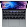 """Apple MacBook Pro 13"""" Touch Bar (2019) 16GB/1TB 2,4GHz Space Gray Azerty"""