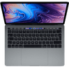 """Apple MacBook Pro 13"""" Touch Bar (2019) 16GB/2TB 2,4GHz Space Gray Azerty"""