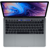 Apple MacBook Pro 13-inch Touch Bar (2019) 8/256GB 2.8GHz Space Gray AZERTY