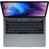 """Apple MacBook Pro 13"""" Touch Bar (2019) 8/512GB 2,8GHz Space Gray Azerty"""