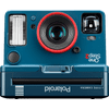 Polaroid OneStep 2 VF Stranger Things