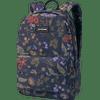 "Dakine 365 Pack 15"" Botanic SPT 21 L"