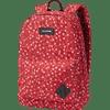 """Dakine 365 Pack 15"""" Crimson Rose 21L"""