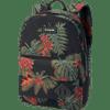 """Dakine 365 Pack 15"""" Jungle Palm 21 L"""