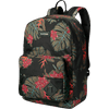 "Dakine 365 Pack 15"" Jungle Palm 30L"