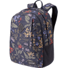 "Dakine Essentials Pack 15"" Botanics PET 22 L"