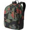 "Dakine Essentials Pack 15"" Jungle Palm 22 L"