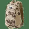 Dakine WNDR Pack Ashcroft Camo 18L