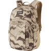 Dakine Campus 15 inches Ashcroft Camo 25L