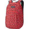 "Dakine Campus 15"" Crimson Rose 25L"