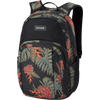 "Dakine Campus 15"" Jungle Palm 25L"