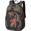 Dakine Campus Mini Jungle Palm 18 L