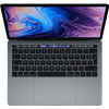 Apple MacBook Pro 13 inches Touch Bar (2019) 8/512GB 1.4GHz Space Gray AZERTY