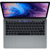 """Apple MacBook Pro 13"""" Touch Bar (2019) 16/512GB 1,4GHz Space Gray Azerty"""