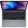 """Apple MacBook Pro 13"""" Touch Bar (2019) 8/128GB 1,7GHz Space Gray Azerty"""