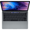 """Apple MacBook Pro 13"""" Touch Bar (2019) 16/256GB 1,7GHz Space Gray Azerty"""