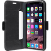 DBramante1928 Copenhagen Apple iPhone 11 Book Case Leer Zwart