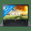 Acer Aspire 3 A315-42-R45T Azerty