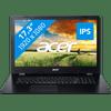 Acer Aspire 3 A317-51-33GS Azerty