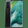 OPPO Find X2 Pro 512GB Zwart 5G
