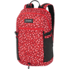 Dakine WNDR PACK 25L Crimson Rose