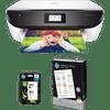 Startpakket HP ENVY 6234