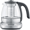 Sage the Smart Tea Infuser Compact