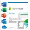Microsoft 365 Business Standard EN 1 jaar Abonnement
