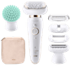 Braun epilator SES9020 1CT