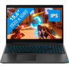 Lenovo IdeaPad L340-15IRH Gaming 81LK01GFMB AZERTY