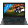 Lenovo IdeaPad L340-17IRH Gaming 81LL00CCMB Azerty