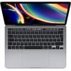 "Apple MacBook Pro 13"" (2020) MXK32FN/A Space Gray AZERTY"
