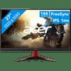 Acer Nitro VG272Pbmiipx
